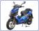 ico-skuter-racer-arrow-rc-50-qt-19