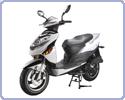 ico-skuter-racer-corvus-rc-50-qt-9v