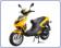 ico-skuter-racer-lupus-rc-50-qt-9