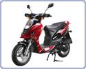 ico-skuter-racer-sagita-rc-50-qt-6