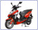 ico-skuter-racer-stells-rc-50-qt-15