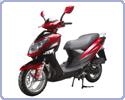 ico-skuter-racer-taurus-rc-150-t-15j