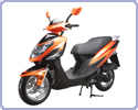 ico-skuter-racer-taurus-rc-50-qt-15j