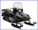 ico-yamaha-viking-540-tough-pro