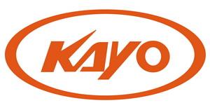 kayo_logo3