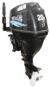 lodochnyj-motor-nexus-p-f-20-bms