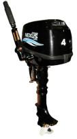 lodochnyj-motor-nexus-p-f-4-bms