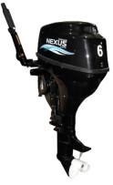lodochnyj-motor-nexus-p-f-6-bms