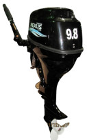 lodochnyj-motor-nexus-p-f-9-8-bms