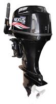 lodochnyj-motor-nexus-s-t-25-bws