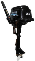 lodochnyj-motor-nexus-sl-f-2-5-s