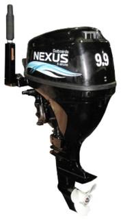 lodochnyj-motor-nexus-sl-f-9-9-s