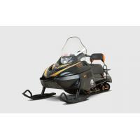 data-snegohodi-pm-tayga-550-patrul-swt-qipshotscreen077-200x200